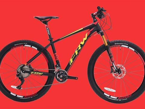 2021进口中国辐轮王土拨鼠全世界10大变速自行车品牌排行榜