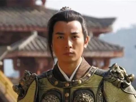 徐达攻入元皇宫,不顾一切找那颗人头酒器,朱元璋知道后心酸无比