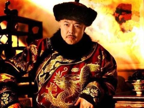 乾隆皇帝也有走眼的时候,他认错了一样玉器,直到近代才纠正过来