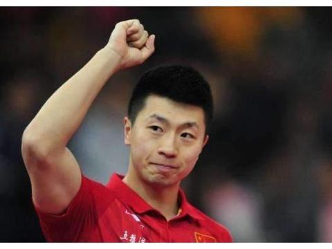 马龙宝刀未老,逆转战胜林高远延续不败纪录,澳门赛豪取开门红