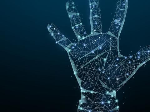 生物识别技术迎来发展机遇期,静脉识别独具优势