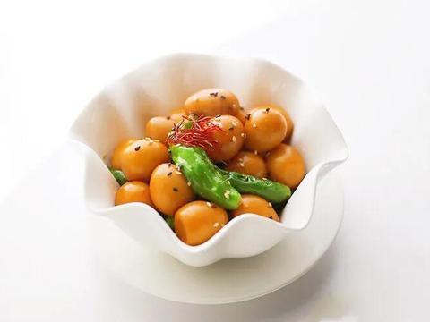 """它被誉为""""长生果"""",冬季做一罐,每天吃一把,精神饱满面若桃花"""