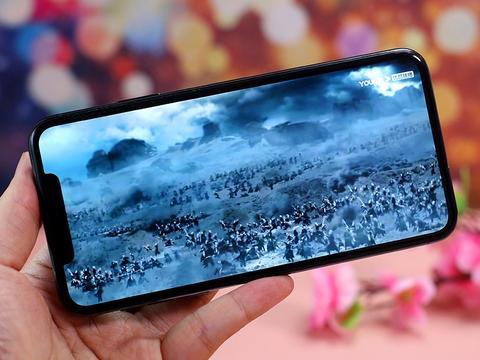大尺寸的苹果手机,iPhone 11 Pro Max体验