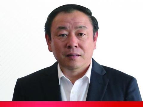 专访邦普循环李和敏:中国动力电池循环核心技术可达世界领先水平
