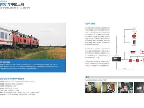 及安盾QRR3.0G/S热气溶胶自动灭火装置 计算机房专用灭火系统