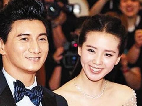 为什么杨天真反对艺人开放的爱?看看鹿晗关晓彤的现状