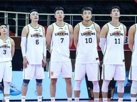 辽宁男篮战力再升级,潜力后卫或掉出轮换,离队已是最好选择!