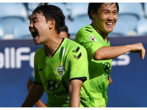 亚冠1-0!上港对手终于爆发:赛季首胜+创10年纪录