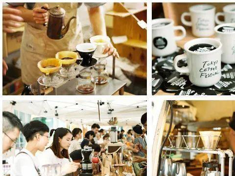 2020湛江咖啡节,在路上!