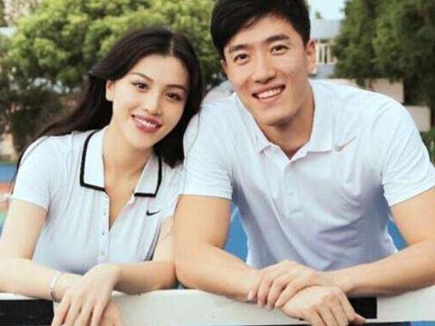刘翔前妻葛天拍戏久违晒自拍,模样大变让人认不出:离婚后更精彩