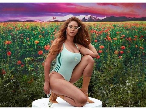 格莱美奖Beyonce以9项最多提名领先 防弹少年团首获提名