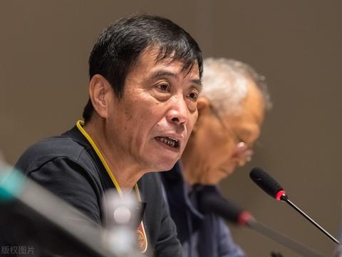 苏宁刘军富力黄盛华将暂代职业联盟工作!中超除大连人都将改名