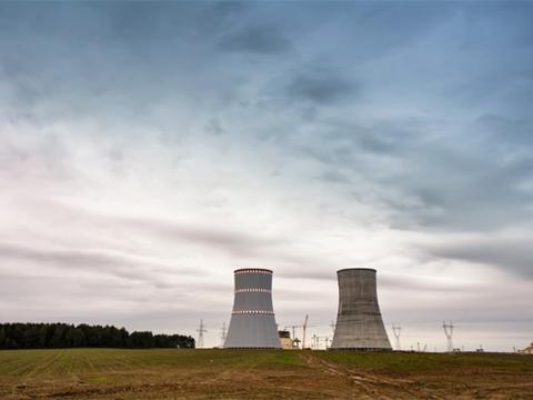 美国核电技术取得突破 可制备安全无放射性核燃料