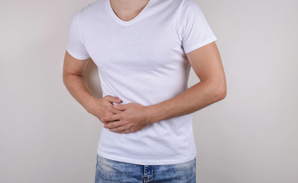 转氨酶从90降到38,28岁男子用了3个月,他的经验值得学习