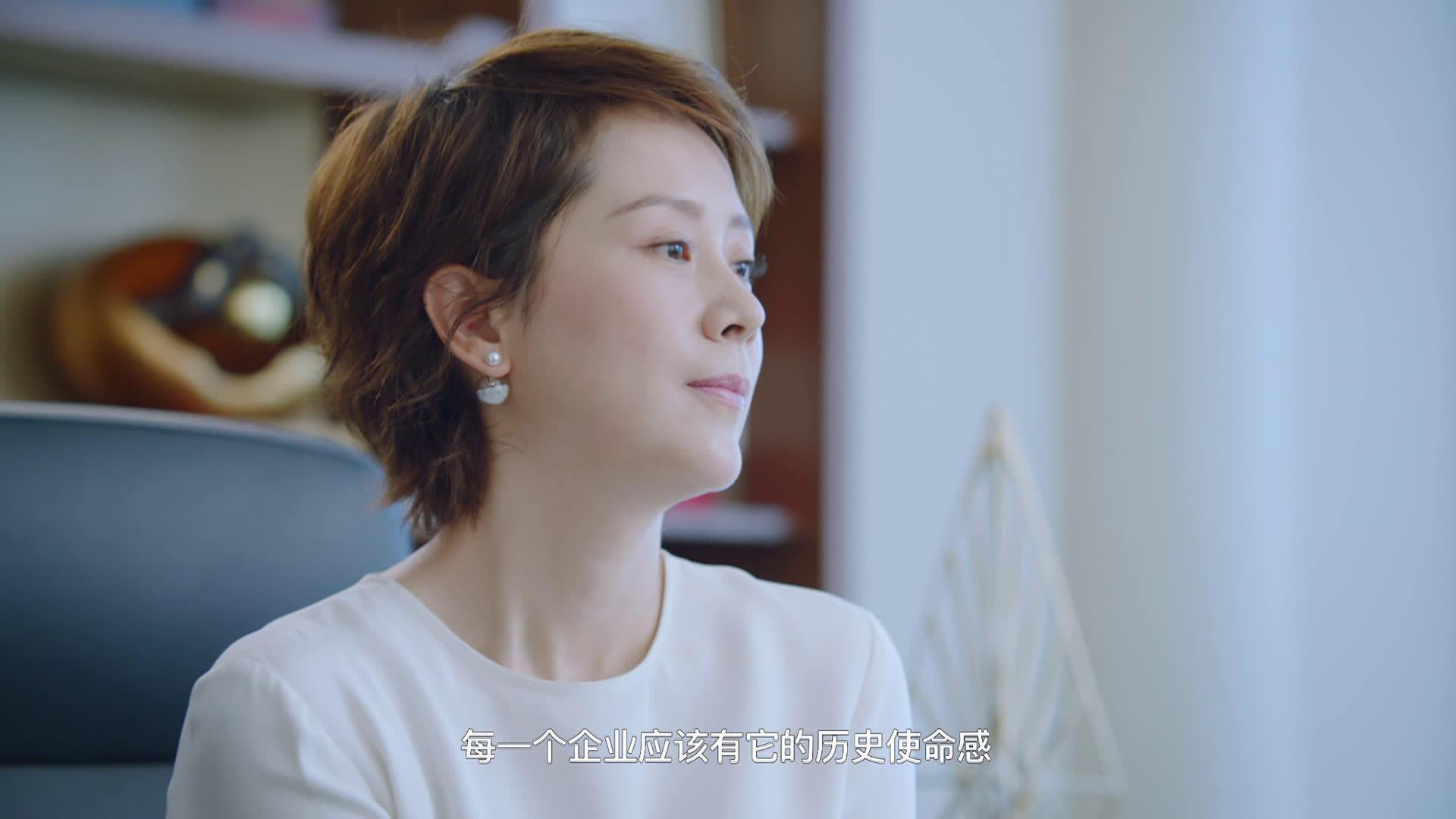 由@海清 、@任重 主演…………