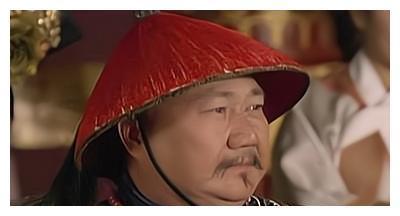 甄嬛传:同样是皇帝的儿子,为何敦亲王、果郡王、慎贝勒待遇不同