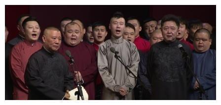 """郭麒麟宣布加盟""""最强大脑"""",初中都没毕业的他,有资格参加吗?"""