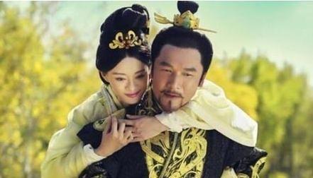 芈月传:秦王想将太子之位给嬴稷,为啥芈月不同意?有何内情