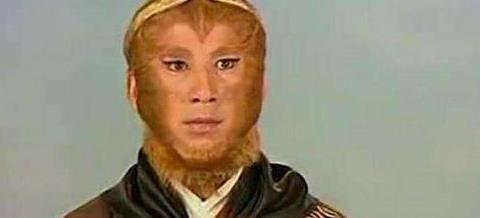 东海龙王和阎王初见悟空,为何都叫他上仙?这个称呼的含义是什么