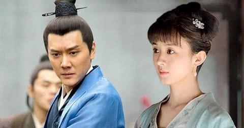 《知否》盛明兰嫁给顾廷烨,并不只是庶女高攀侯府嫡子这么简单
