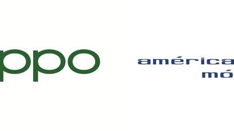占据菲律宾市场近40%的份额?Q3 O系手机品牌表现也太秀了