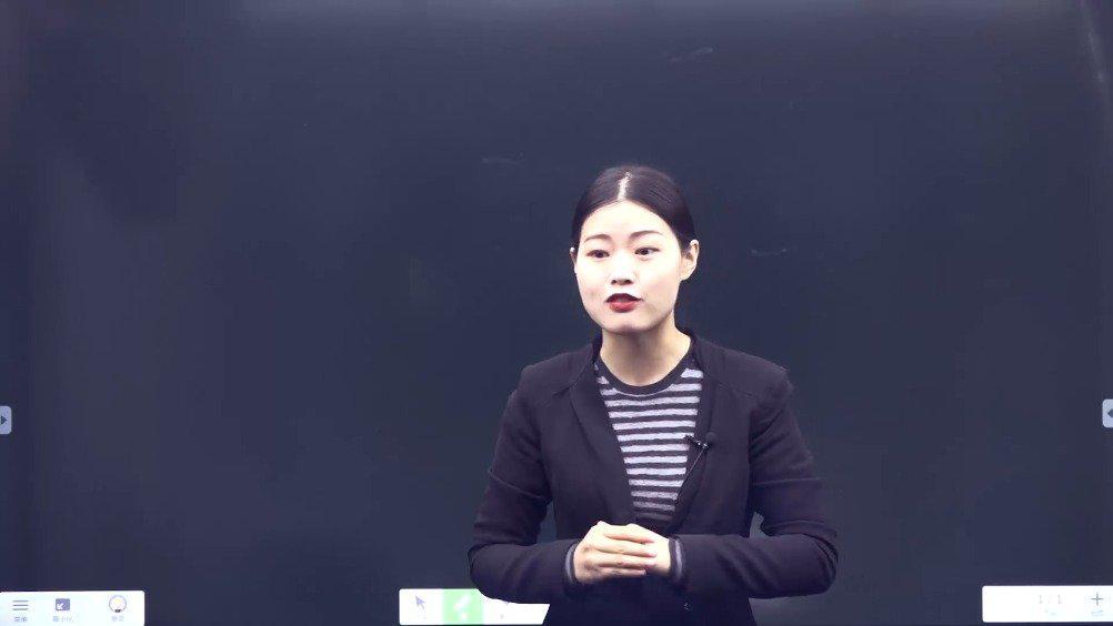 小学英语试讲示范课 全英试讲是不是难倒了很多小伙伴?……