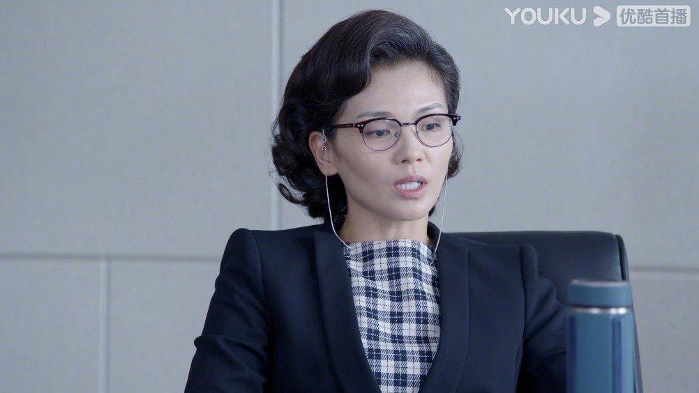 魏东晓@王雷ACTION 得知阿芳 @刘涛tamia 的病情后…………