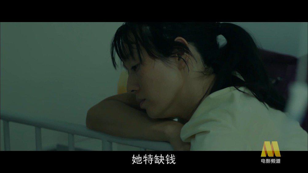 吕乐执导,姚晨、马伊琍领衔主演…………