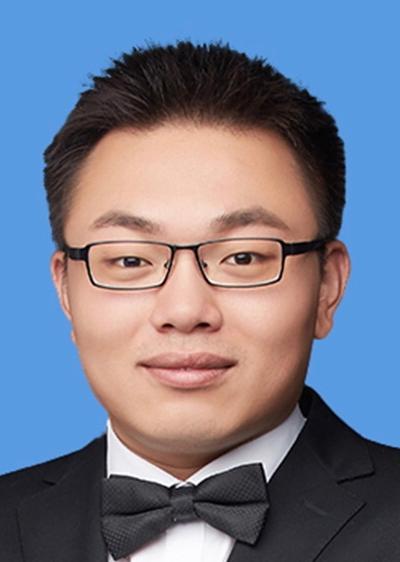 31岁万一,清华大学团委副书记,拟任地方副县级领导职务图片