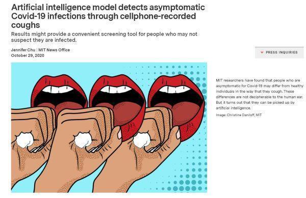 想象科技语音情感AI领先谷歌成全球第一,靠黑科技抢占心理健康万亿市场