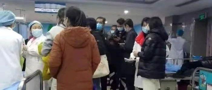 一幼儿园50多人感染!深圳未来一周高风险