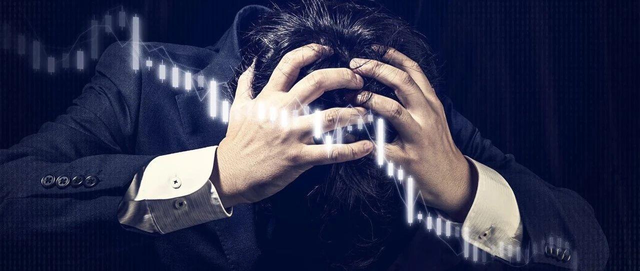 """杀猪盘再现!上市不足三月,突然闪崩80%!聪明钱爆买A股43亿,汽车股却集体""""急刹车""""...后市咋走?"""