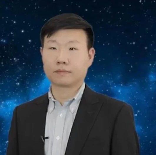 银华农业50ETF拟任基金经理王帅:播种大农业,收获大周期