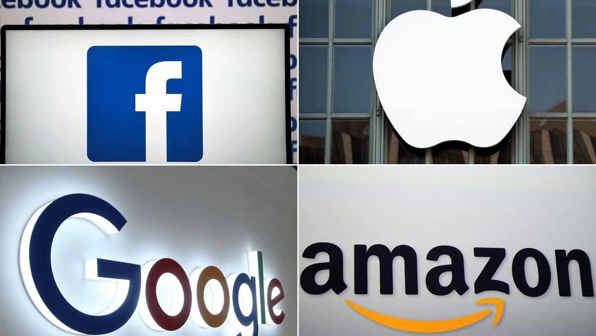 法国政府证实将于2020年12月起开始征收数字服务税