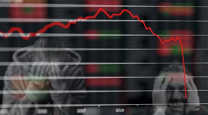 170多万澳洲人明年或失业   更多家庭陷入经济困难
