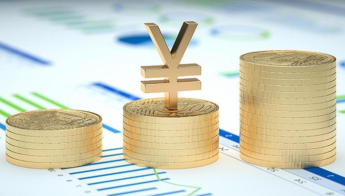《【杏耀注册地址】人民币持续升值,到底是好事还是坏事?》