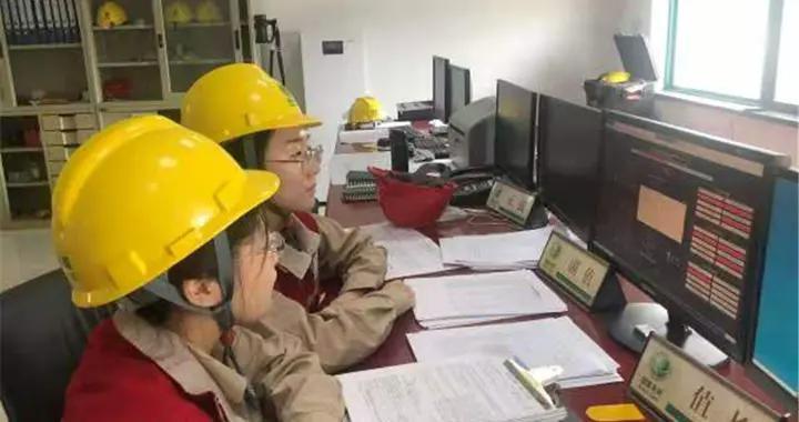 江苏电力大数据监测助力环保部门精准治污