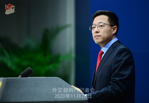 李克强将出席上海合作组织成员国政府首脑(总理)理事会第十九次会议图片