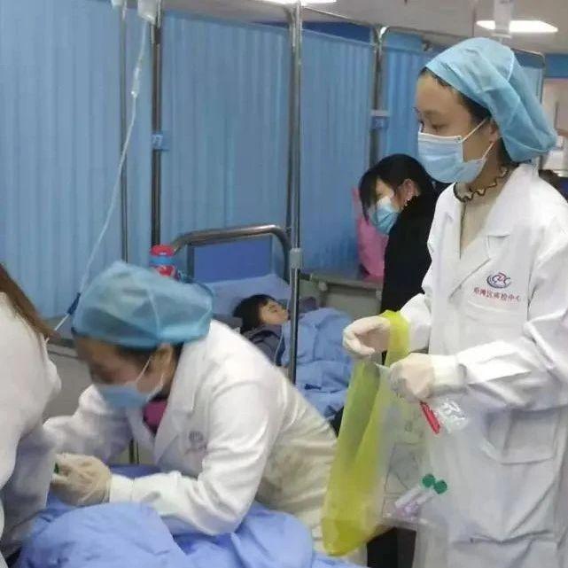 警惕!一幼儿园50多名学生感染诺如病毒