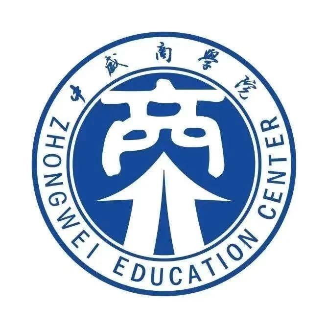 杨汉春、刘群、卫秀余……行业权威专家解读成功复养、精准除蓝焦点问题