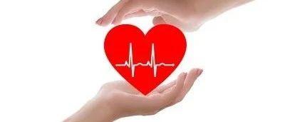 「心绞痛」还是「心梗」?为了普及医学生都不容易记住的概念,我们打磨出这篇图文~