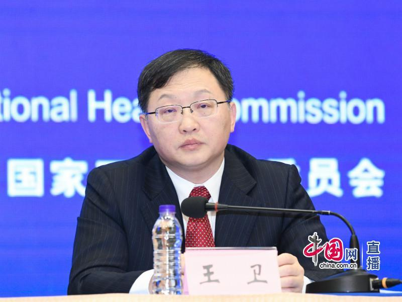 重庆市卫健委副主任答红星新闻:明年将全面完成紧密型医共体建设改革