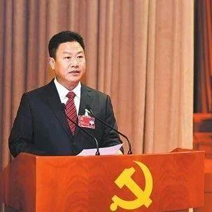 云南省人防办主任罗应光因何主动投案? 反腐记