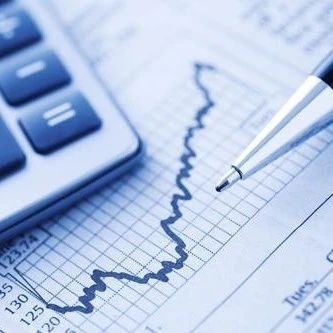 嘉戎技术IPO:大客户招股书暴露数据差异,第一大客户突然消失