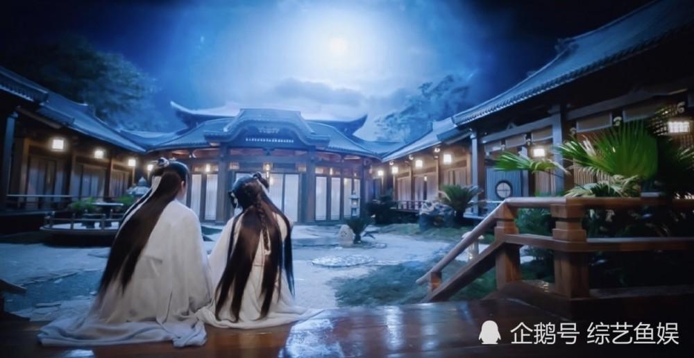 袁冰妍推掉《两不疑》,搭档肖战出演S级大剧?成毅又演欢瑞男一