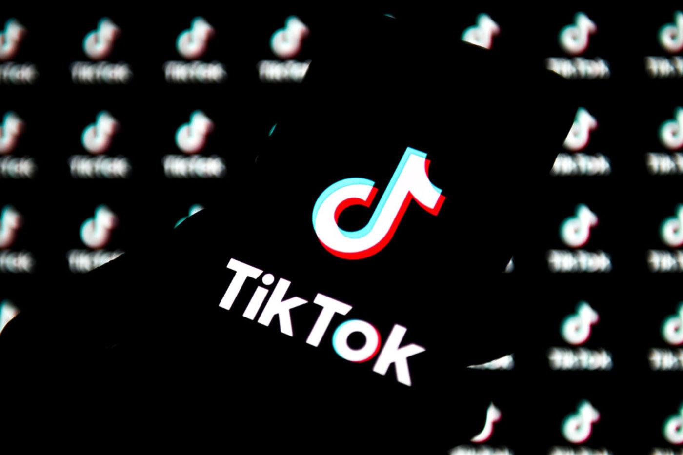 """""""云上加州""""又生变数?美国将TikTok出售令期限再次延长7天"""