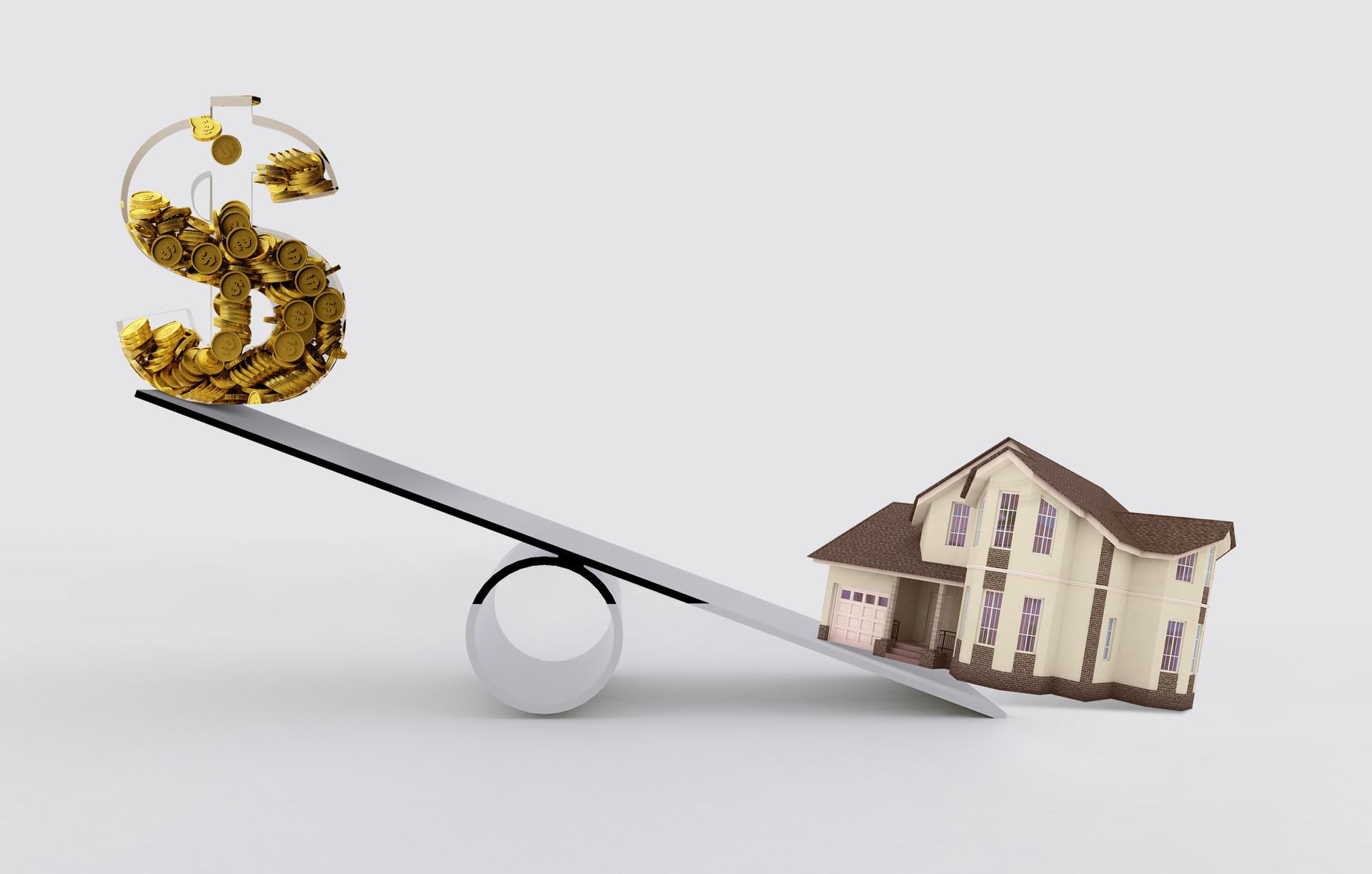 绿地净负债率高达183%,张玉良:大城市控房价应增加土地供给