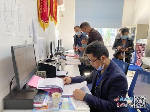 """赣西医院被评为""""江西省卒中中心""""单位"""