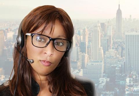 呼叫中心客服外包服务厂家的优势都有哪些