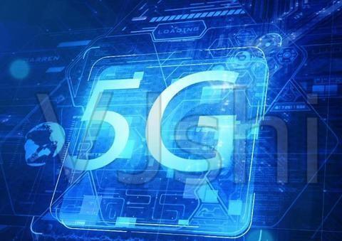 """河南将建一""""5G创新产业园"""",投资15亿,这一城区将受益最大"""